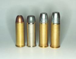 garrett cartridges inc