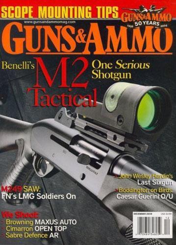 Garrett Cartridges Inc  44 mag  45-70  44 ammo ammunition